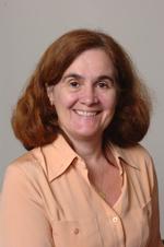 Susan Dischiave