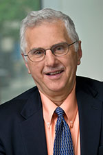 Bruce M. Alberts