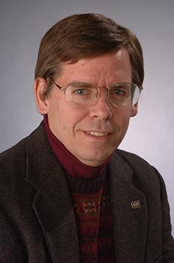 Douglas Armstrong