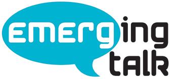ET Logo Final