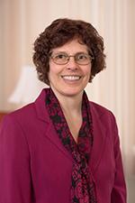 Gretchen Goldstein