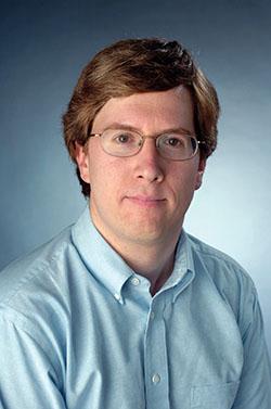 Richard Schnee