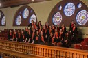 Women'sChoirhighlight