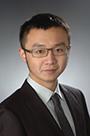 Yuxiang Luo