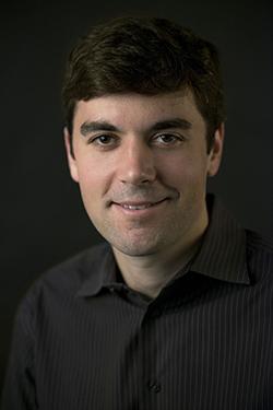 Eli Saslow