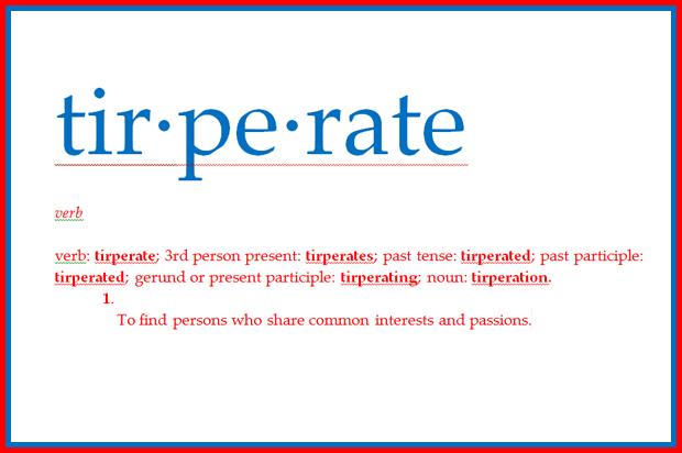tirperate-620_72