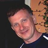 Tomasz Skwarnicki