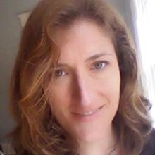 Deborah Justice