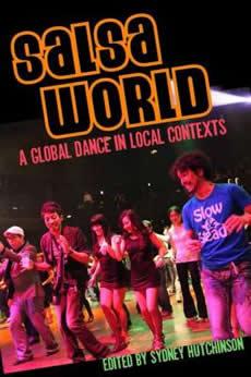salsa_world_cover