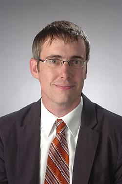 Matthew Mulvaney
