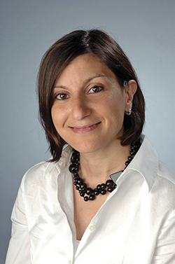 Carol Fadda-Conrey