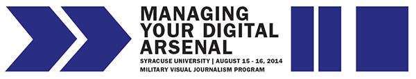 managing-your-digital-arsenal-logo