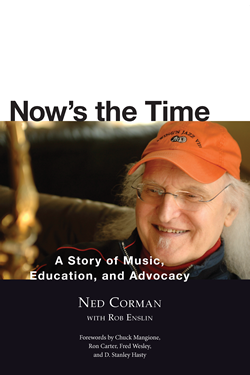 nows_time_cover