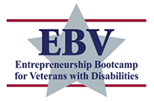 EBVlogohighlight