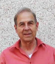 Jack Graver