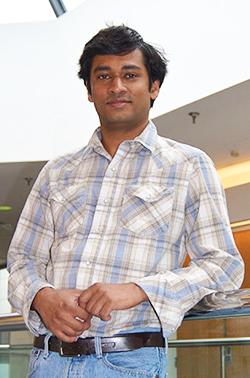 Rakitha Beminiwattha