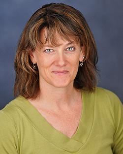 Sally Cornelison