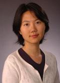 Yingyi Ma
