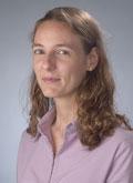 Amy Lutz