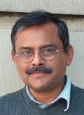 Uday Banerjee