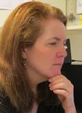 Karen Doherty