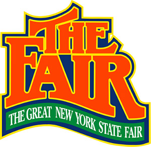 Fair_4-color_logo