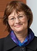 Karin Ruhlandt