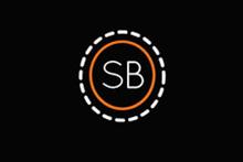 SB_Logo-thumb-216x144-231
