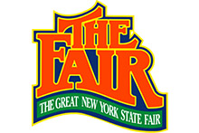 Coupons. Blog. Share. York Fair. Beginning in , 11 years before the nation was founded, the York Fair attracts people from all around Pennsylvania, Maryland and beyond.