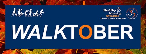 2014 Walktober Cover Photo (Smaller)