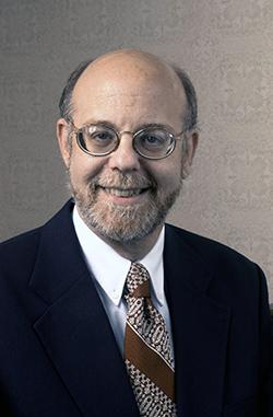 Stuart Bretschneider