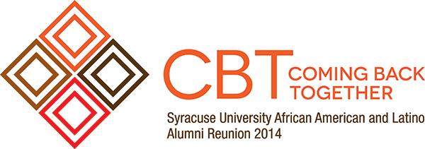 CBT 2014 logo JQ