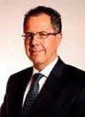 Rafael Fernandez de Castro