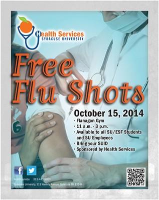 12832 Flu Shot Poster.indd