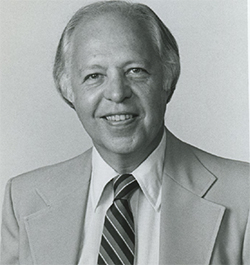 Donald P. Ely
