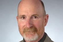 James Hewett