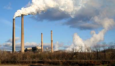 More stringent standards on power plant emissions will have immediate health benefits.