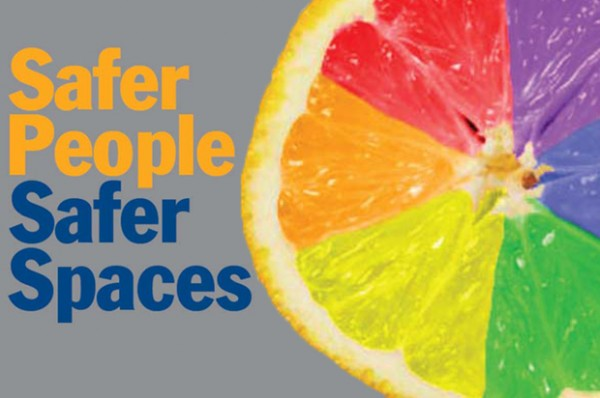 saferPeople-saferSpaces-B-620_72