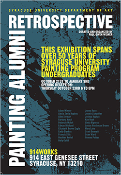 Alumni Show Poster[3]