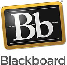 BlackBoard_800x772px