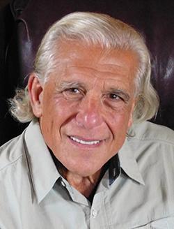 Donald Schupak