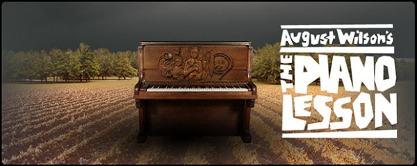 The Piano Lesson-web banner