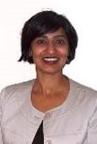Rita Dhamoon