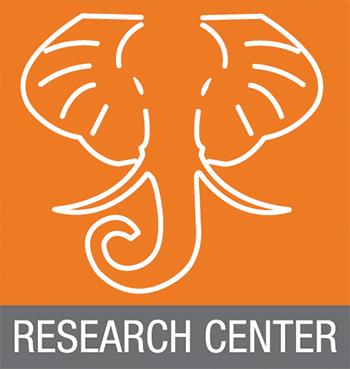HT Research CenterO