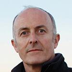 Kingsley Baird