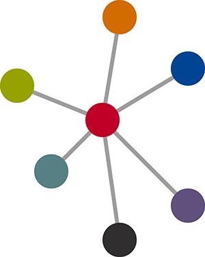 logo_MICD star_large