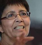 Maria Lugones