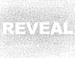 """Conceal/Reveal"" brings together the work of faculty from various disciplines."