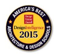 DesignIntelligence2015