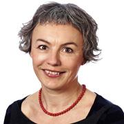 Lisa Villadsen